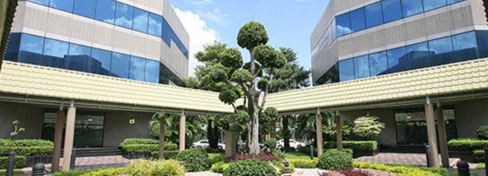 BenQ se integra al centro de aprendizaje de Metro Systems Corporation