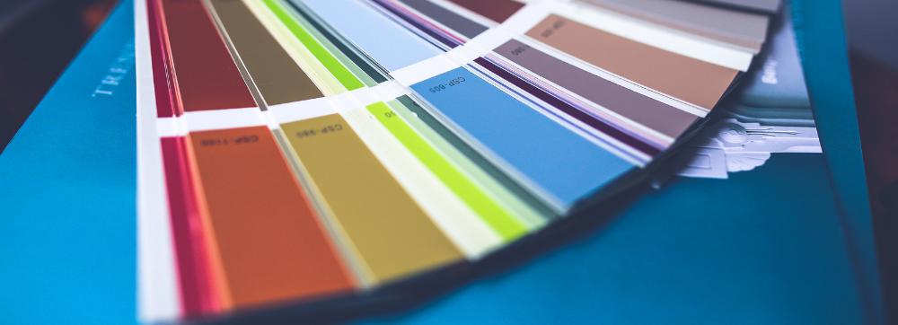 ¡¿Qué color escojo para mi diseño?!