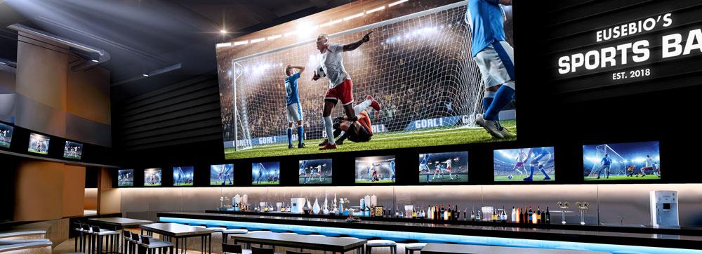 SportsBar_banner