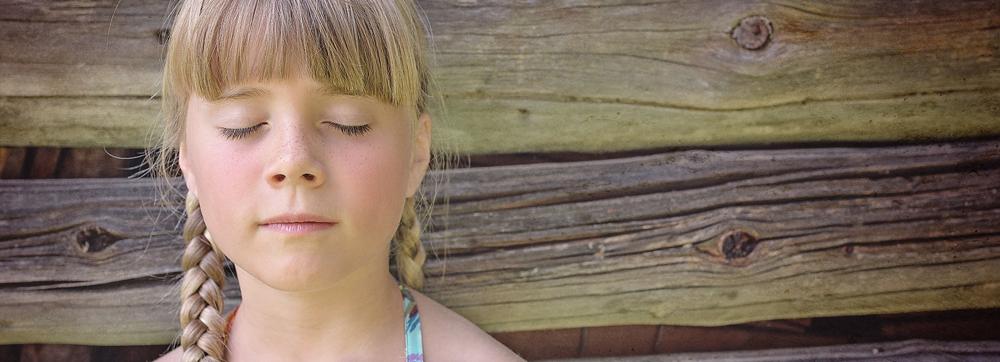 6 exercícios de relaxamento para os olhos