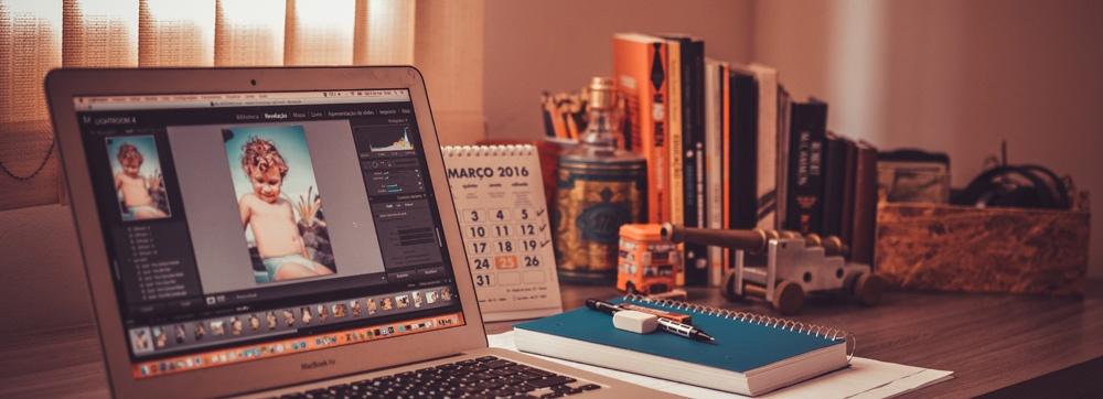 Como dar os primeiros passos na carreira freelancer?