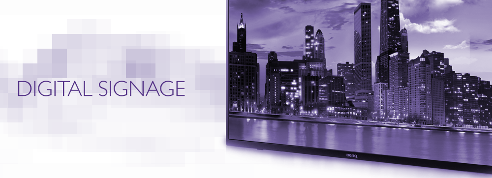 blog-benq-latam-com-digital-signage