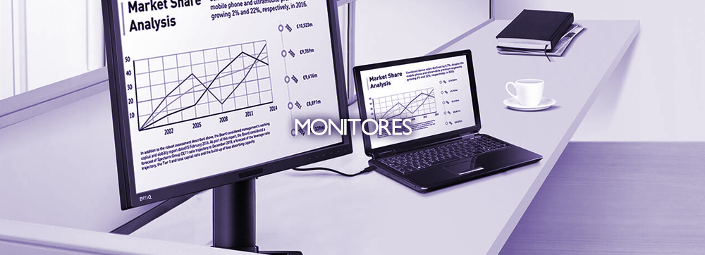 monitoresoficina