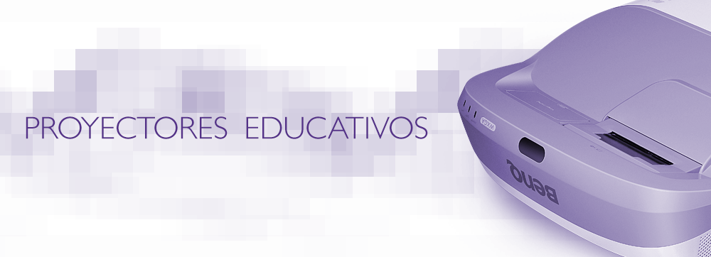 blog-benq-latam-com-educativos