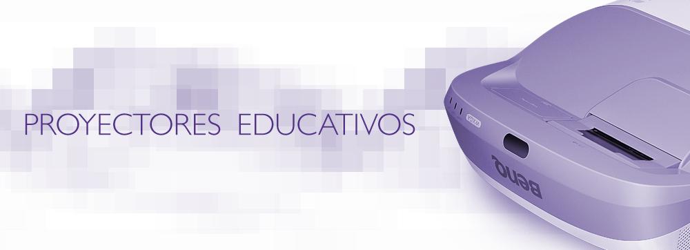 blog-benq-latam-com-educativos