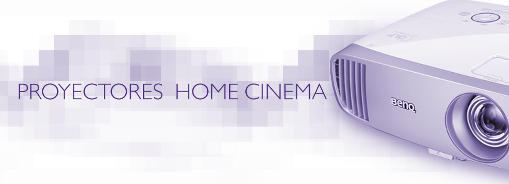blog-benq-latam-com-home-cinema