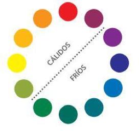 monitor_para_diseno_grafico_colores_frios_y_caliddos.png