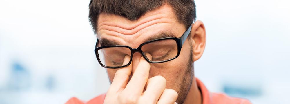 monitores-sintomas-sindrome-de-vision-por-computadora