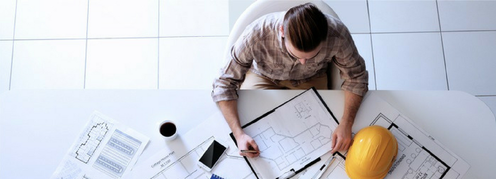 monitores4-tips-diseñar-planos-rapido
