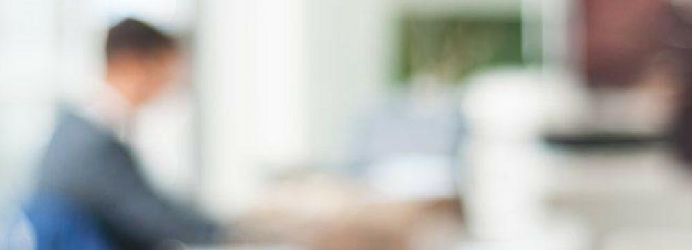 5 formas de evitar la visión borrosa