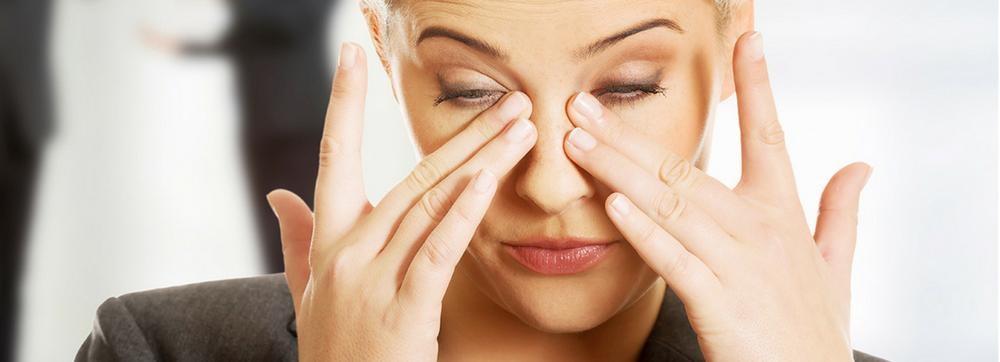 enfermedades-oculares-uso-monitores-profesionales