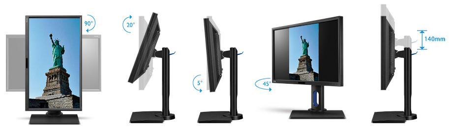 monitores-profesionales-ergonomicos-benq
