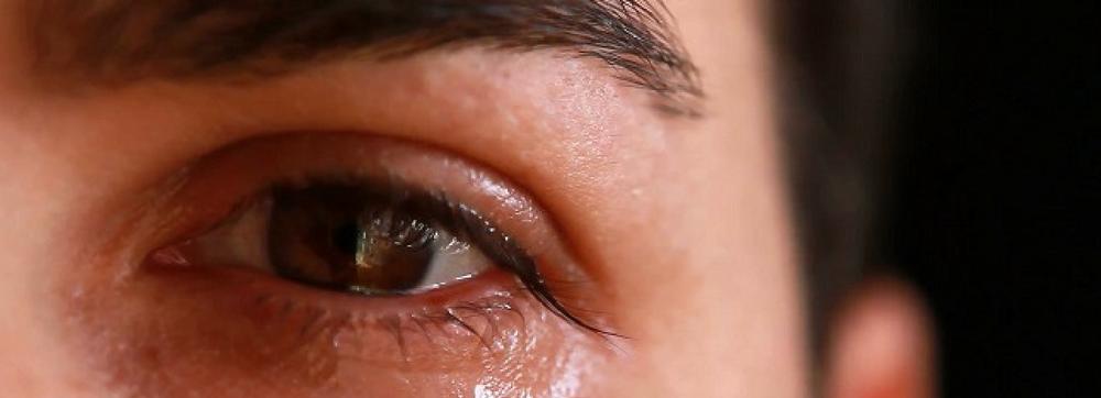 eyecareojos-llorosos-evitalo-monitor-eye-care