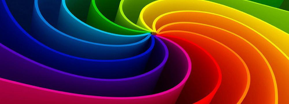 monitorespara-diseno-grafico-colores-consistentes