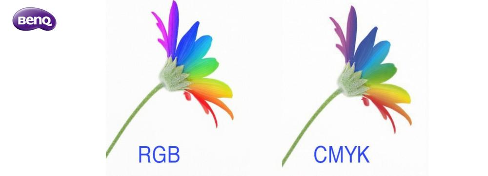 monitoresprofesionales-diferente-color-mismos-dispositivos