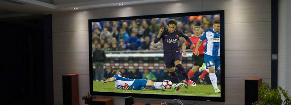 tips-para-ver-mundial-al-aire libre-proyector-para-futbol