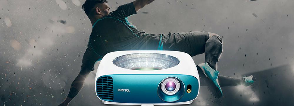 proyector-para-futbol-tk800-conocelo
