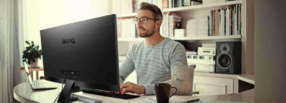 eyecarerelacion-entre-productividad-y-tu-monitor