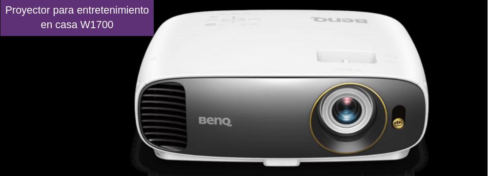 proyector-entretenimiento-en-casa-w1700