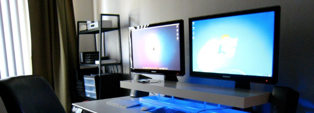 Comprar-monitores-profissionais-vs-monitores-comerciais