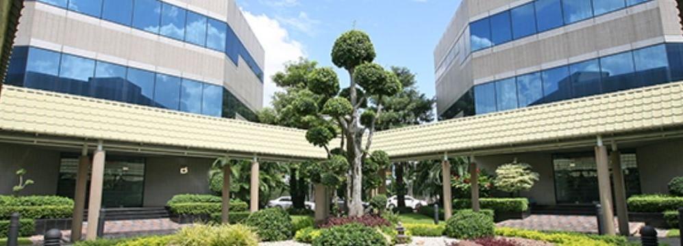 BenQ se junta ao centro de aprendizado da Metro Systems Corporation