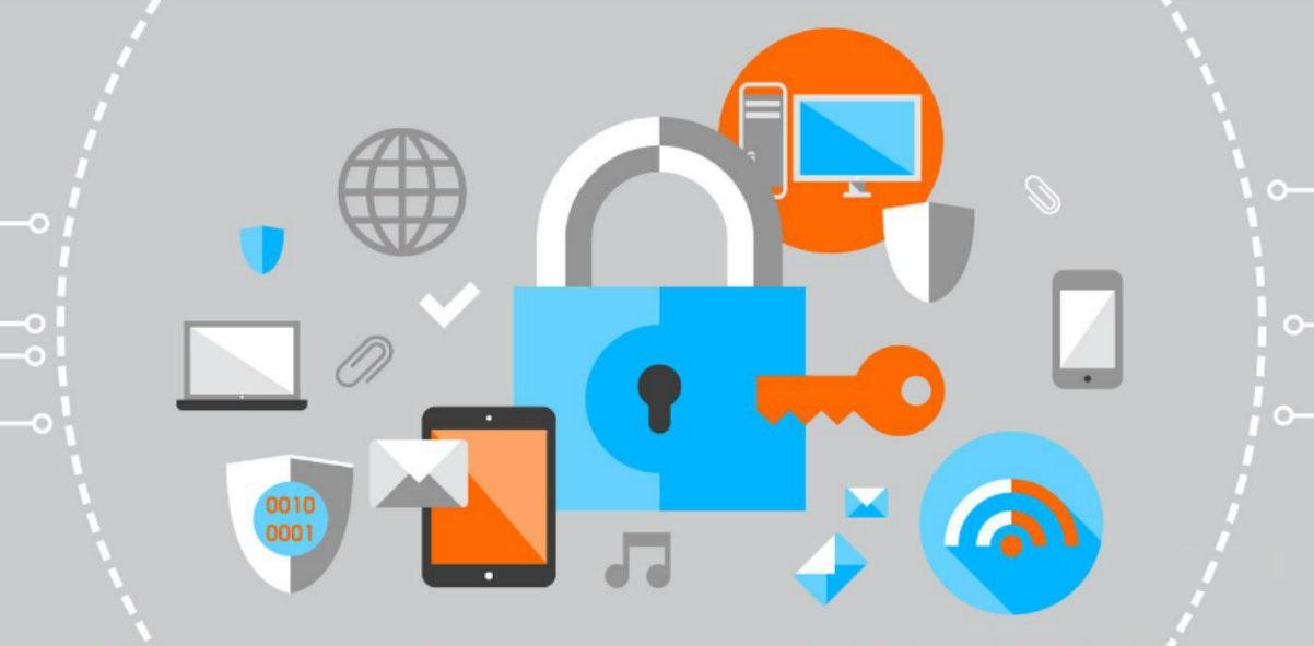 líder-em-segurança-de-dados