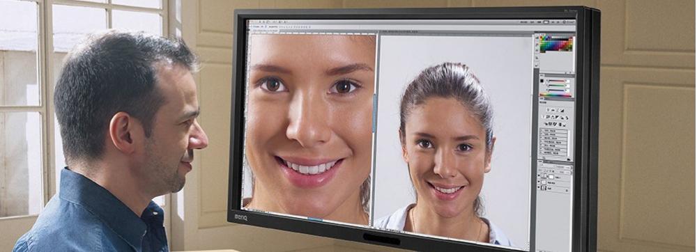 monitoresimportancia-espacio-color-monitor-para-fotografia