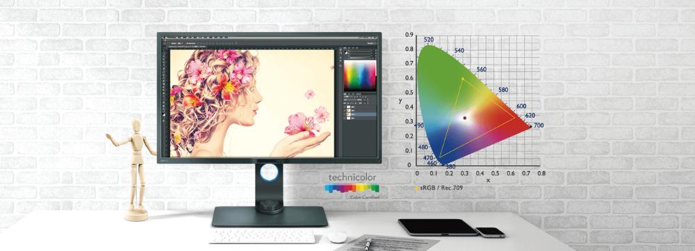 3 herramientas importantes si eres diseñador para medios impresos