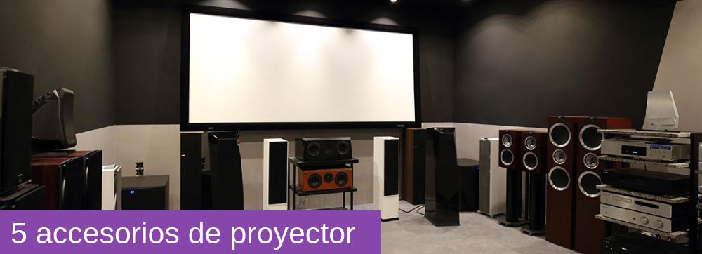 proyectoresaccesorios-para-proyector