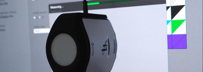 monitores-diseno-grafico-colorimetro-calibracion.png