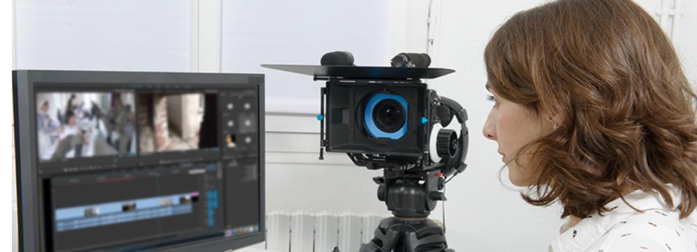 3 cosas esenciales para la edición de video