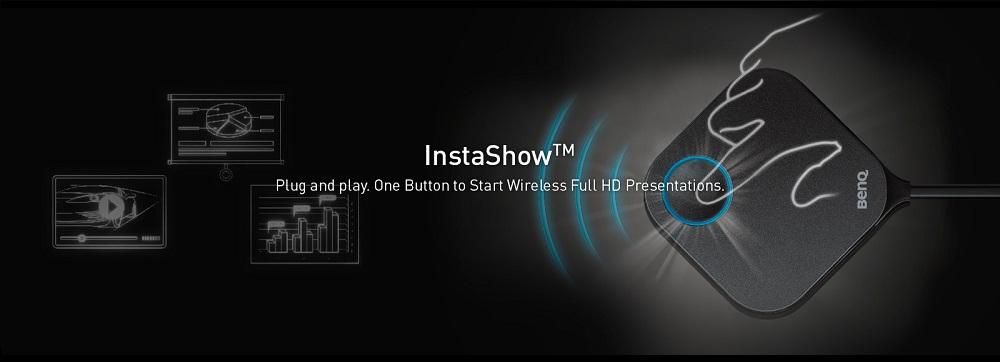 instashow (1)