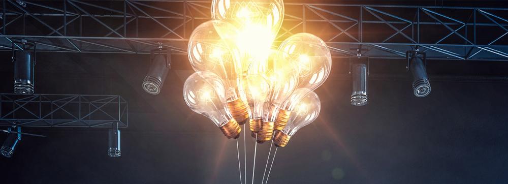 lâmpadas comprar BenQ dos Onde projetores AL534Rjq