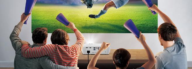 mejor-proyector-para-futbol