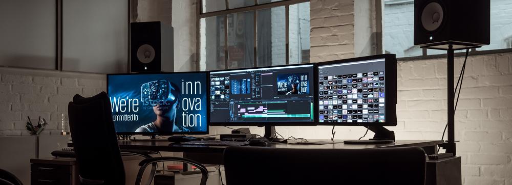 monitores para desenvolvimento de jogos-1