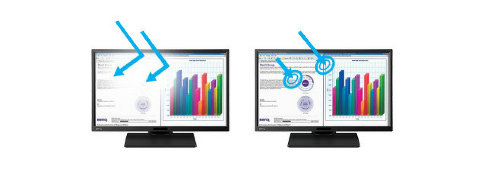 por-que-comprar-monitor-anti-reflejo-benq
