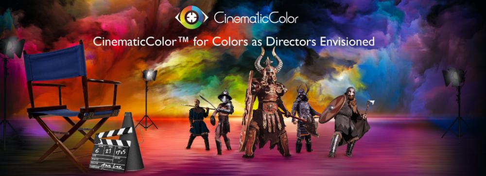 proyectorespara-entretenimiento-tecnologia-cinematic-color