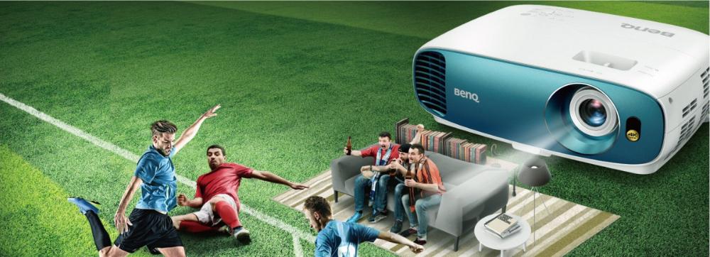 proyectorespara-ver-futbol-benq-tk800