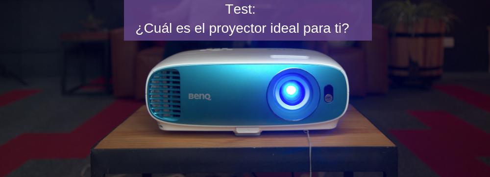 proyectoresproyector-ideal-para-ti