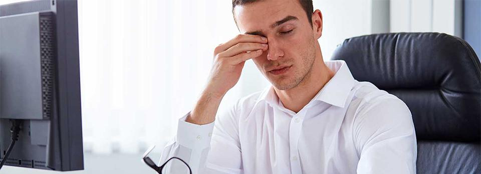 sindrome-de-vision-de-computadora-benq-latam