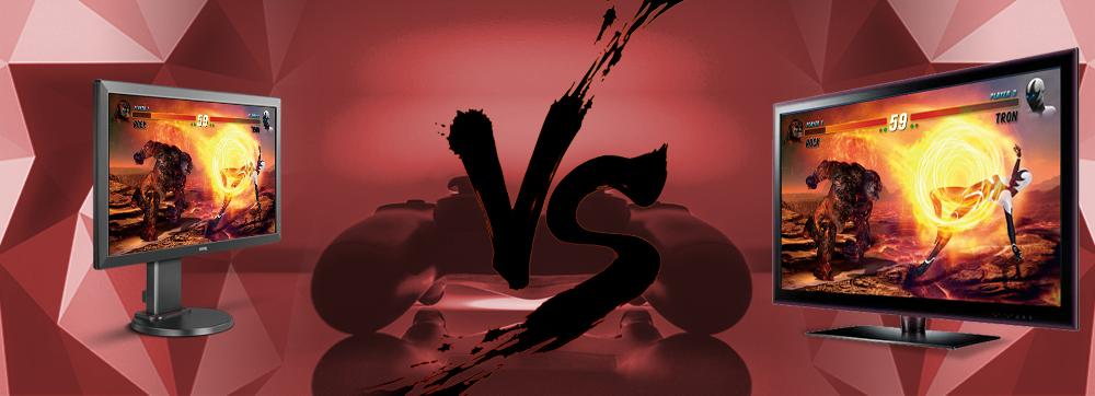 tv-vs-console